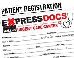 DOWNLOAD our patient registration form