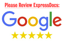 Review ExpressDocs on Google